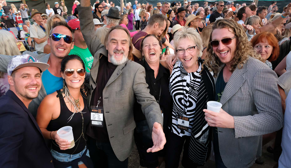 Cultural-Explorer-Salmon-Arm-Roots-and-Blues-Festival
