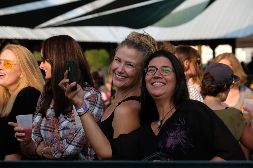 Happy-Patrons-Salmon-Arm-Roots-and-Blues-Festival