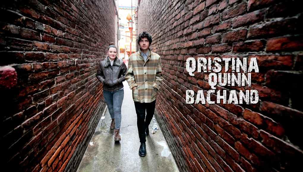 Qristina-Quinn-Alley_web