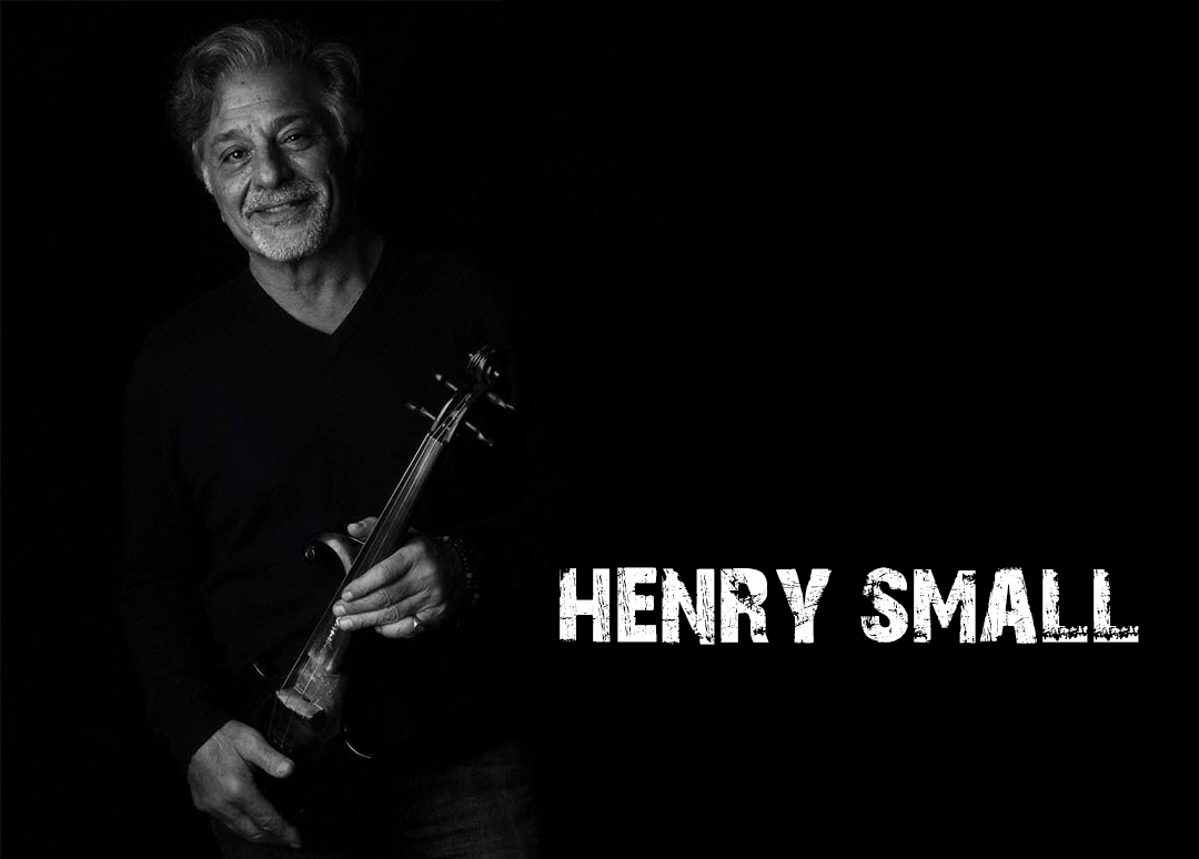 henry small