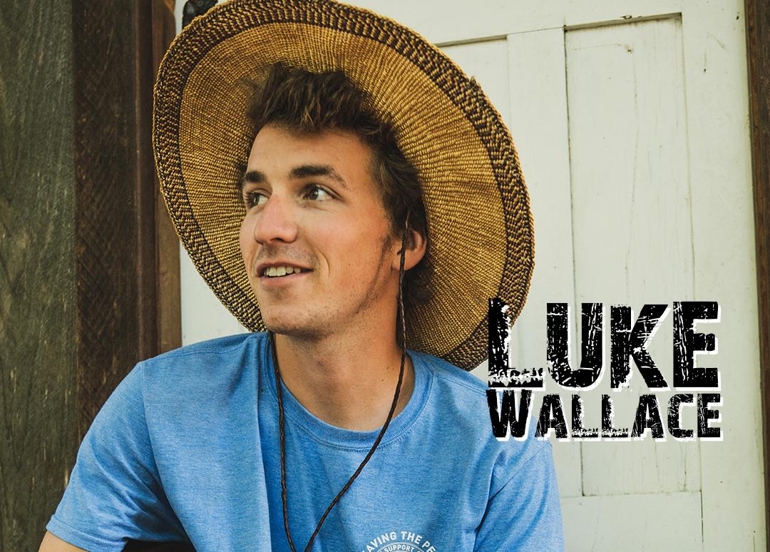 luke wallace