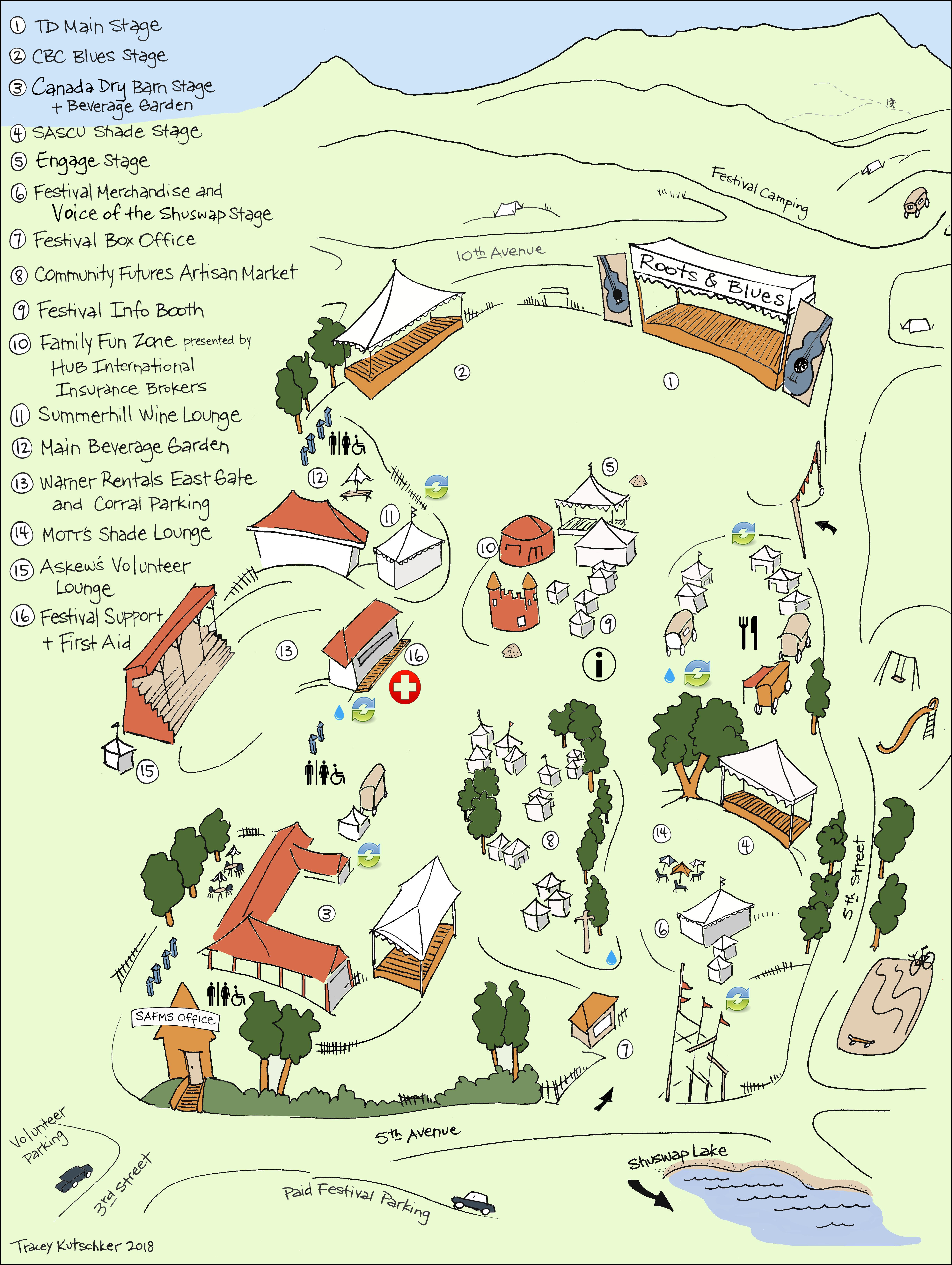 Maps | ROOTSandBLUES Festival in Salmon Arm, British Columbia Map Directions Bc on manitoba map, nd map, nova scotia map, alberta map, vancouver map, ae map, victoria map, uk map, ontario map, washington map, ab map, usa map, canada map, txst map, yukon map, nunavut map, toronto map, alaska map, sleep map, nc map,