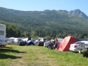 Camping 2 300x225