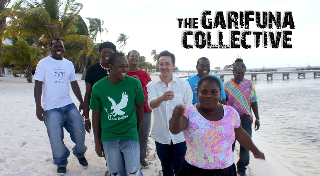 the_garifuna_collective_web2