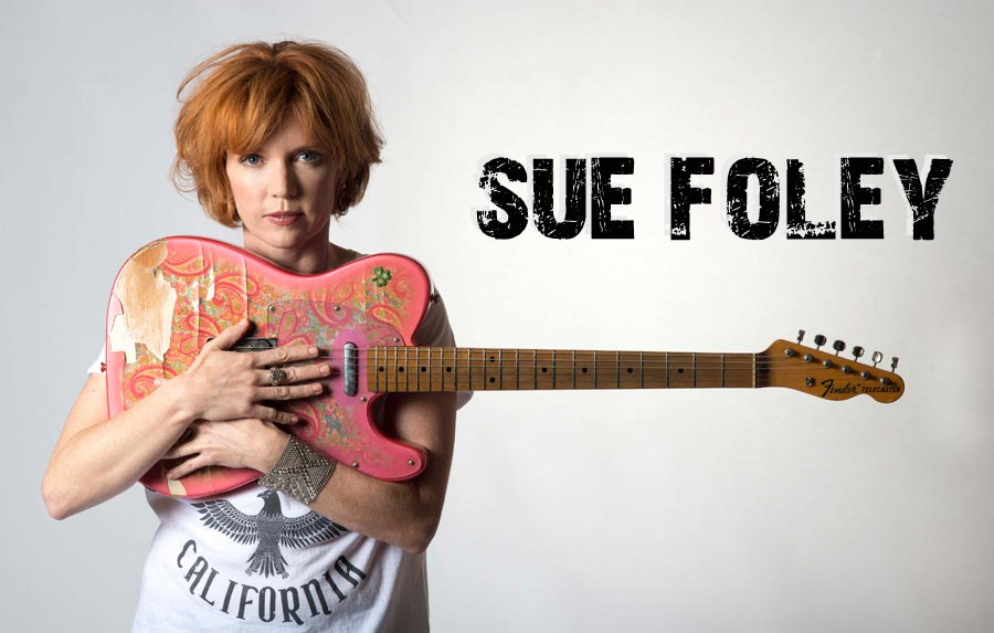 Sue-Foley_photo-by-AlanMesser-01_web
