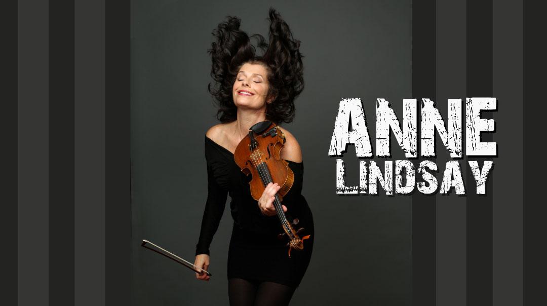 Anne-Lindsay_web