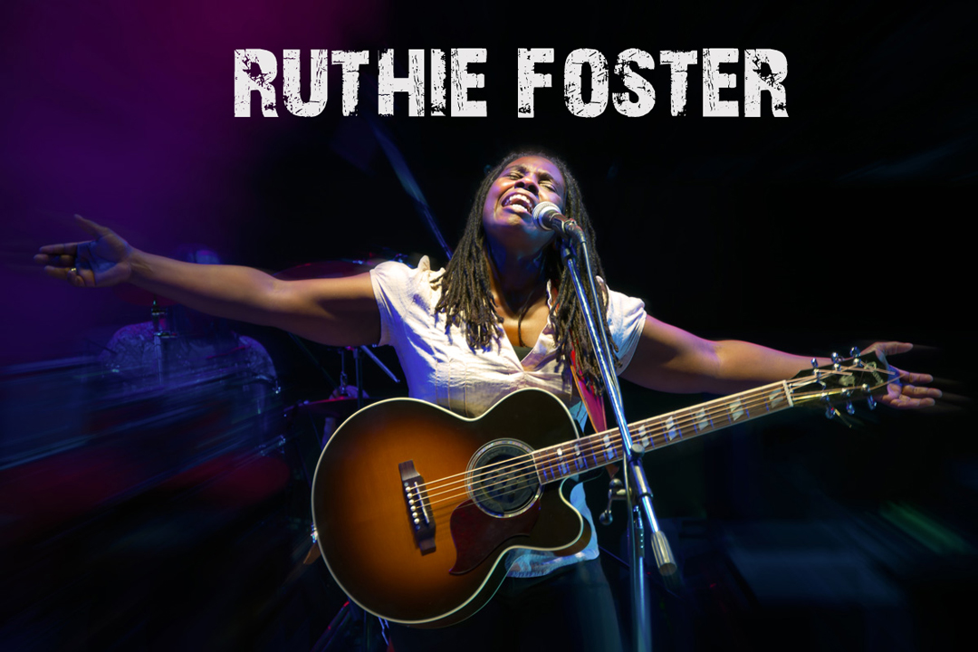 Ruthie-Foster_web