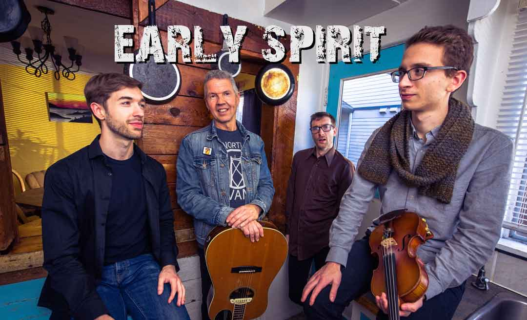 early_spirit_web