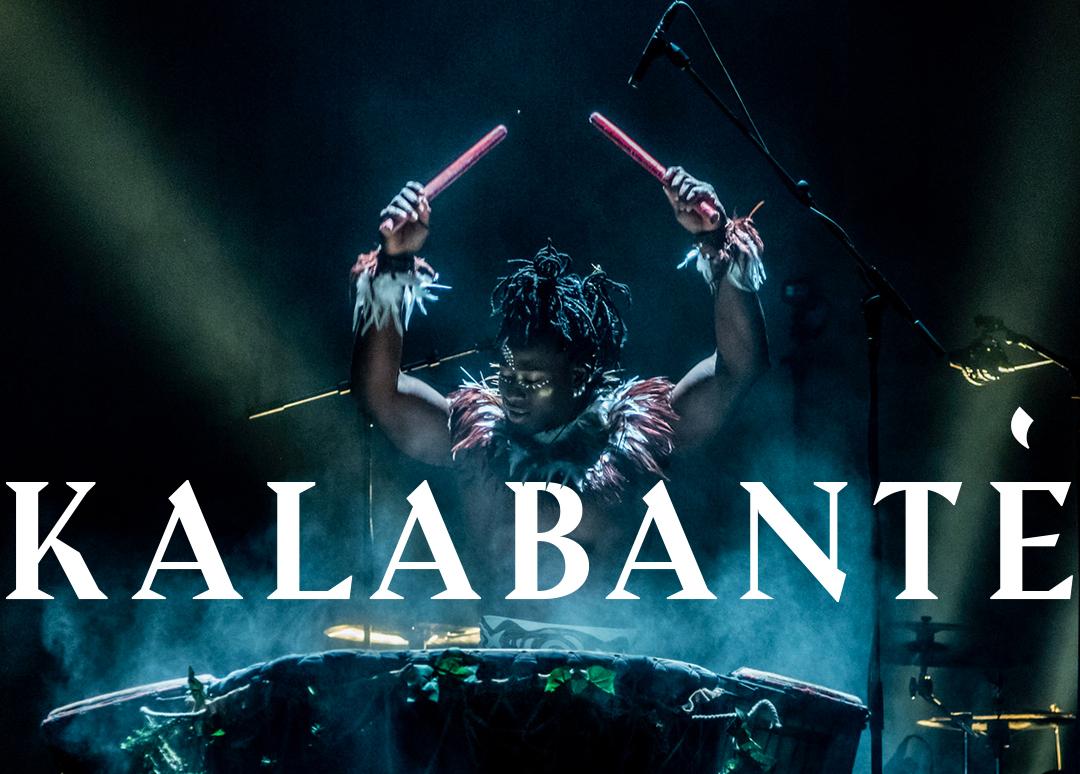 Kalabante