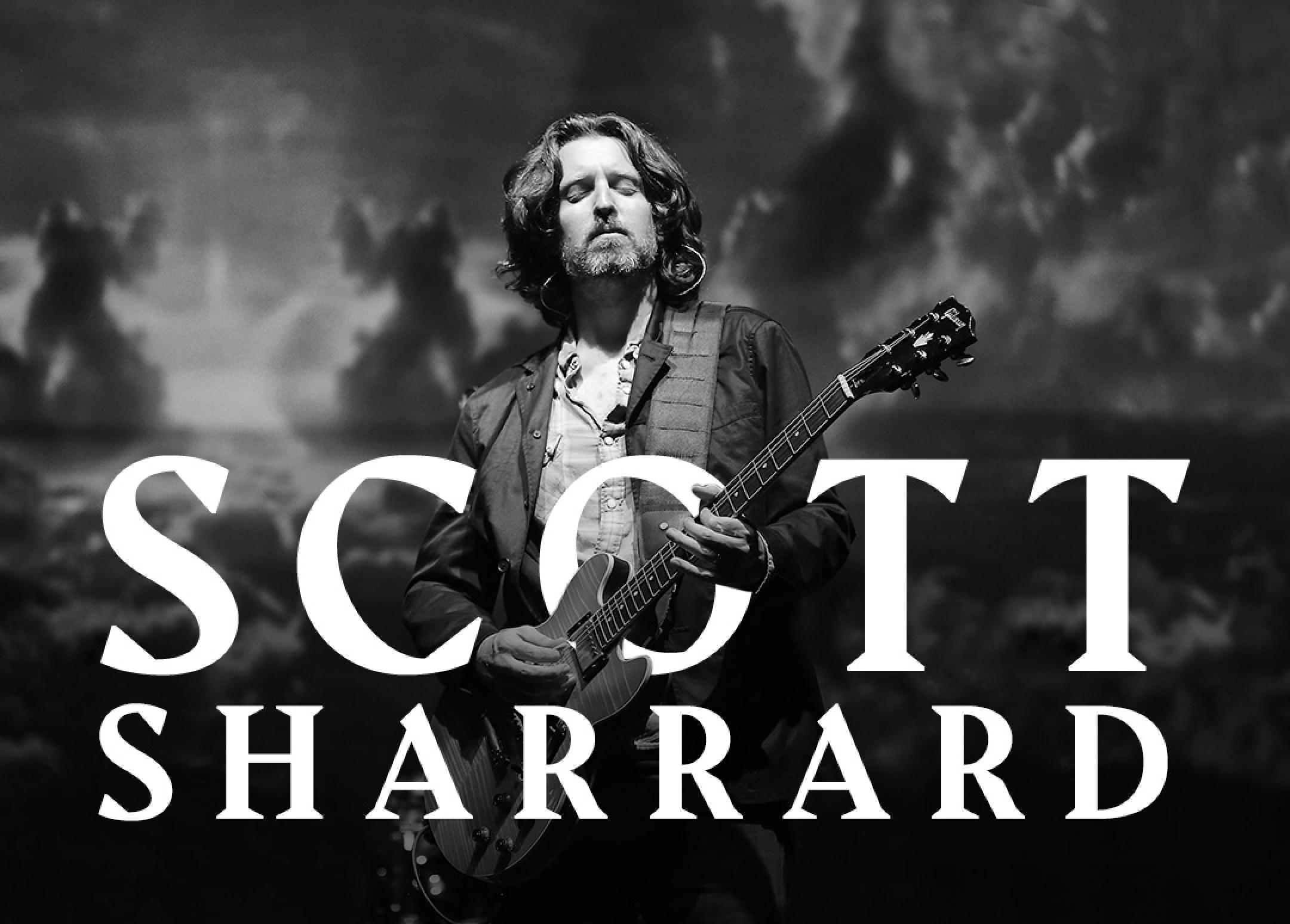 Scott_Sharrard