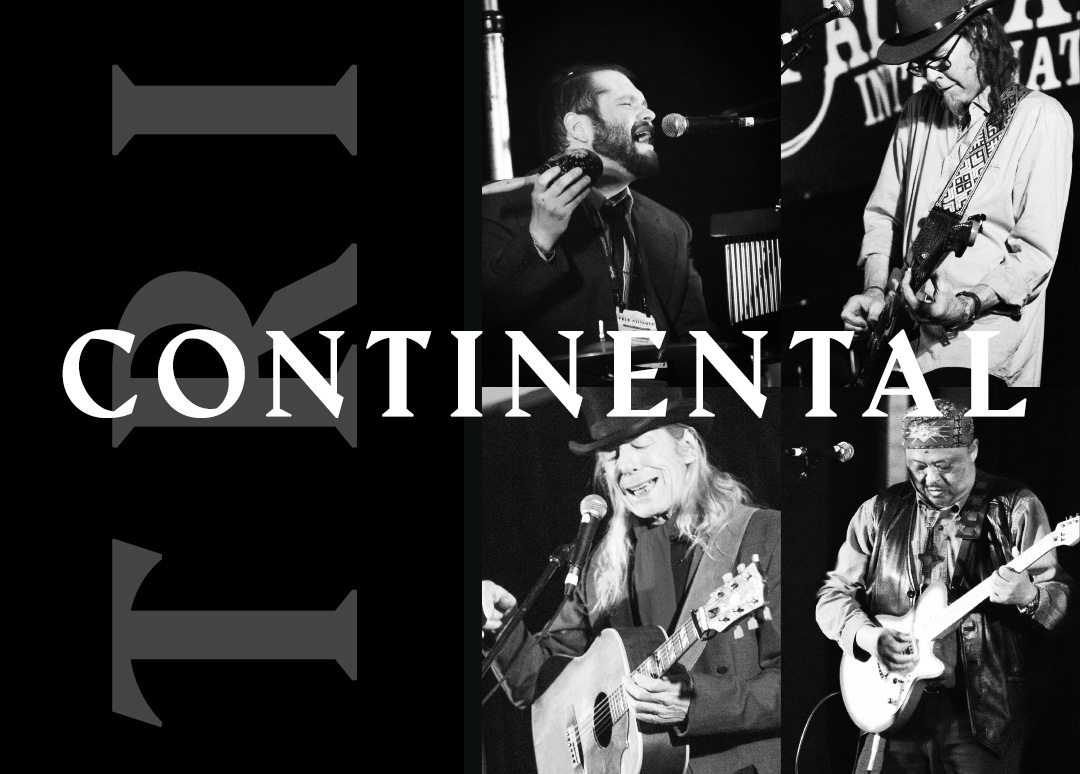 Tri_Continental