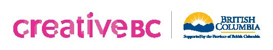 Creativebc Bcid H Colour1 1 300x56