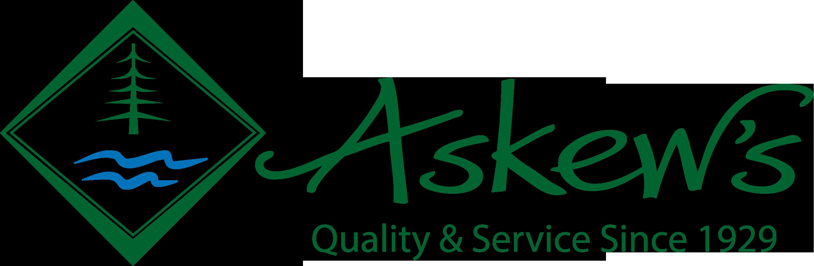 ASKEWS_Logo_2019 (2)