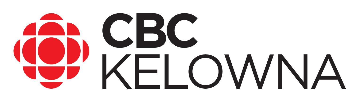CBC_Local_KWA_4CLR