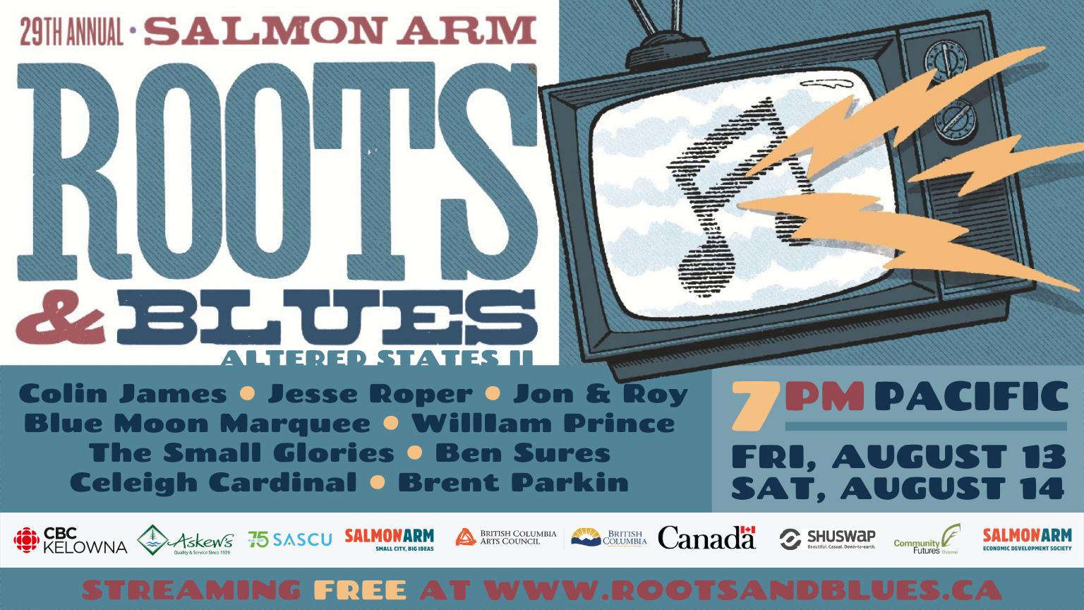 Salmon Arm ROOTSandBLUES Poster 2021.pdf